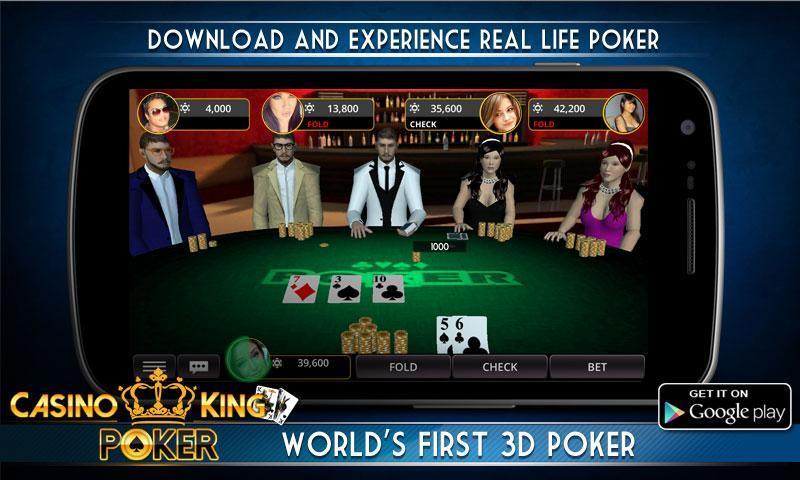 Jogar casino 56253