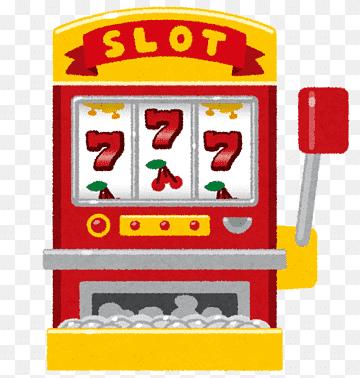 Slot machine 20bet 68064