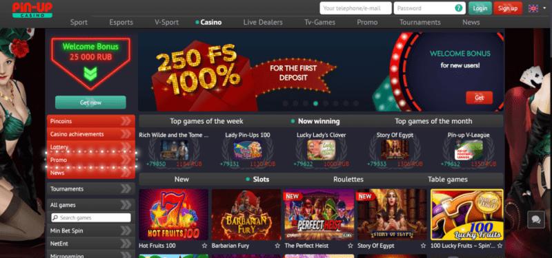 Jogo casino na internet 14149