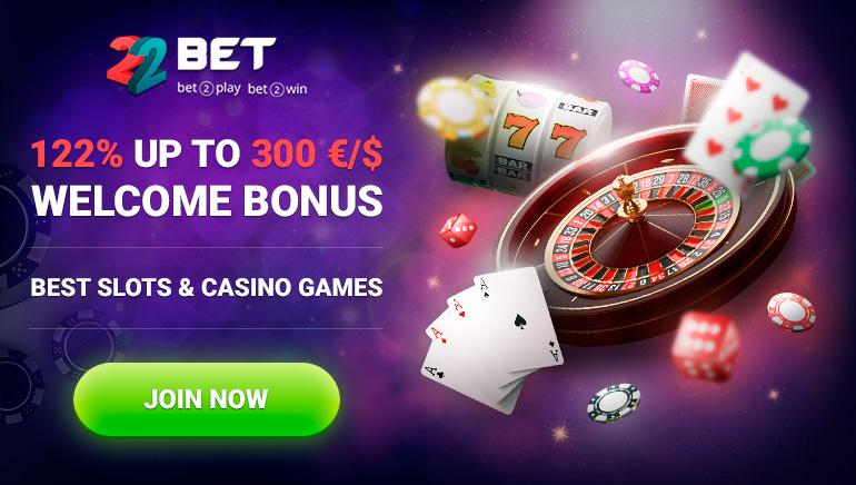 Voucher rivalo casinos 53337