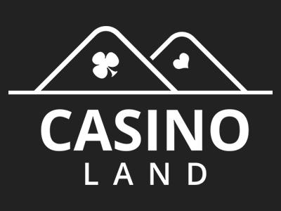 Casinos stakelogic loteria 46863