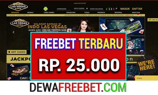 Melhor casino Las 67741