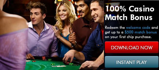 Bodog online casinos ash 15617