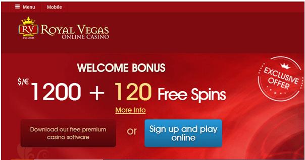 Casinos Portugal 35887