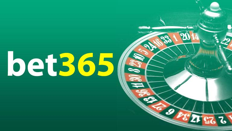 Bet online 45090