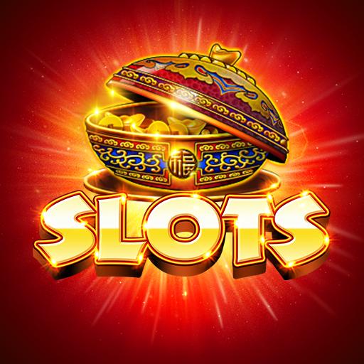 Casinos dinheiro 62346