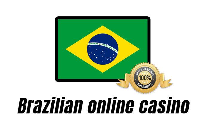 Casino online brasileiro 22662