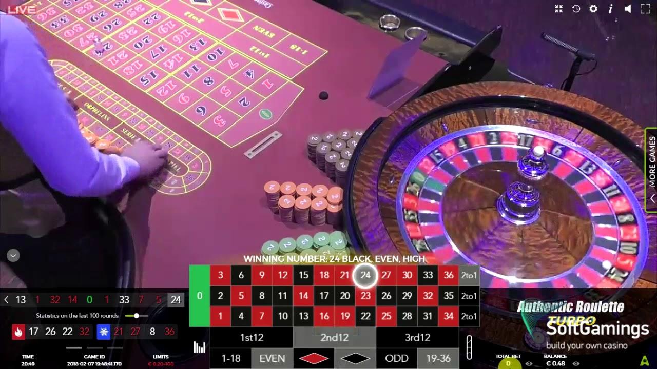 Bacará significado casinos habanero 38830