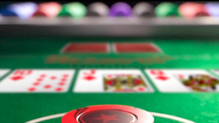 Fóruns casino Brasil jogos 24416