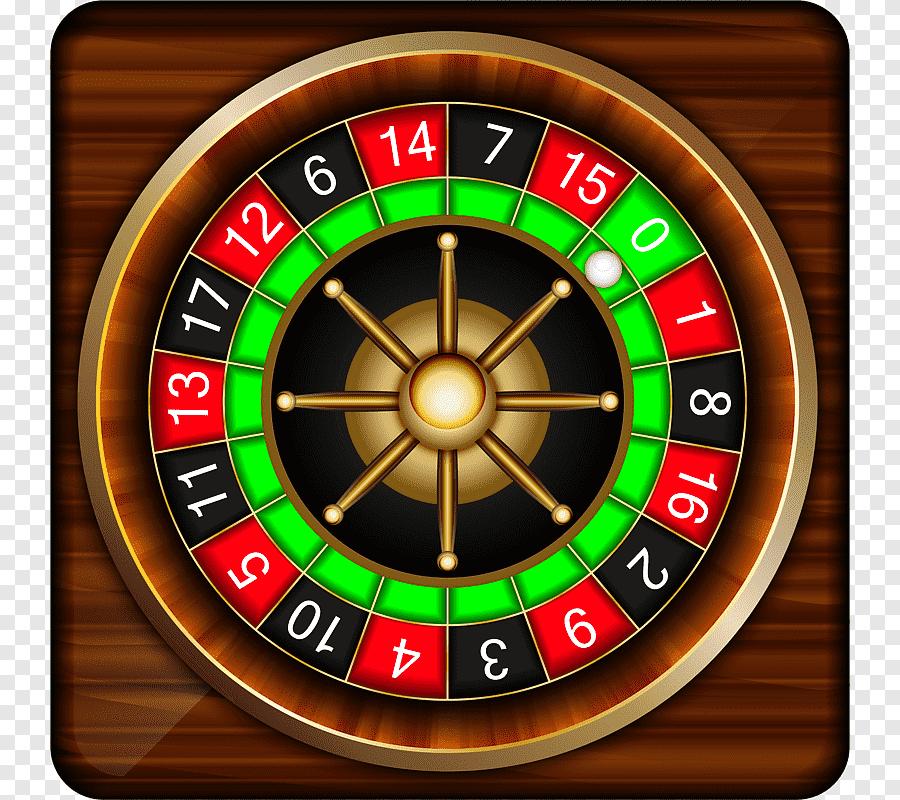 Classroom roleta casino para 41996
