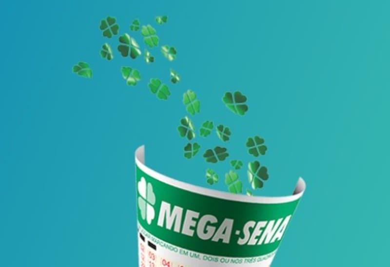 Loteria mega sena caça 47914