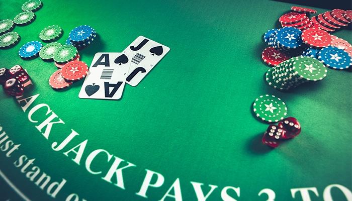 Dúvidas sobre blackjack casinos 67252