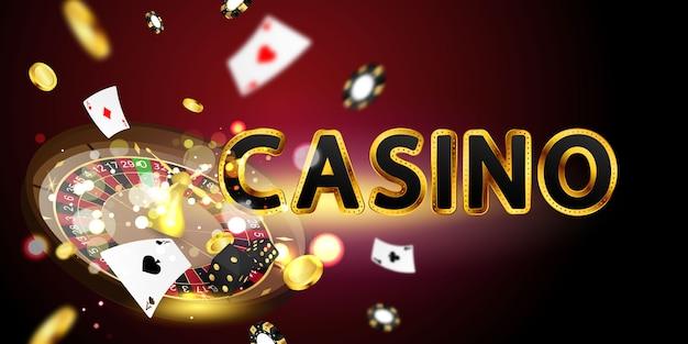 Gamblingclub casino euro 44091