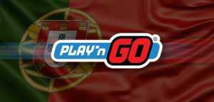 Casino em Portugal 30111