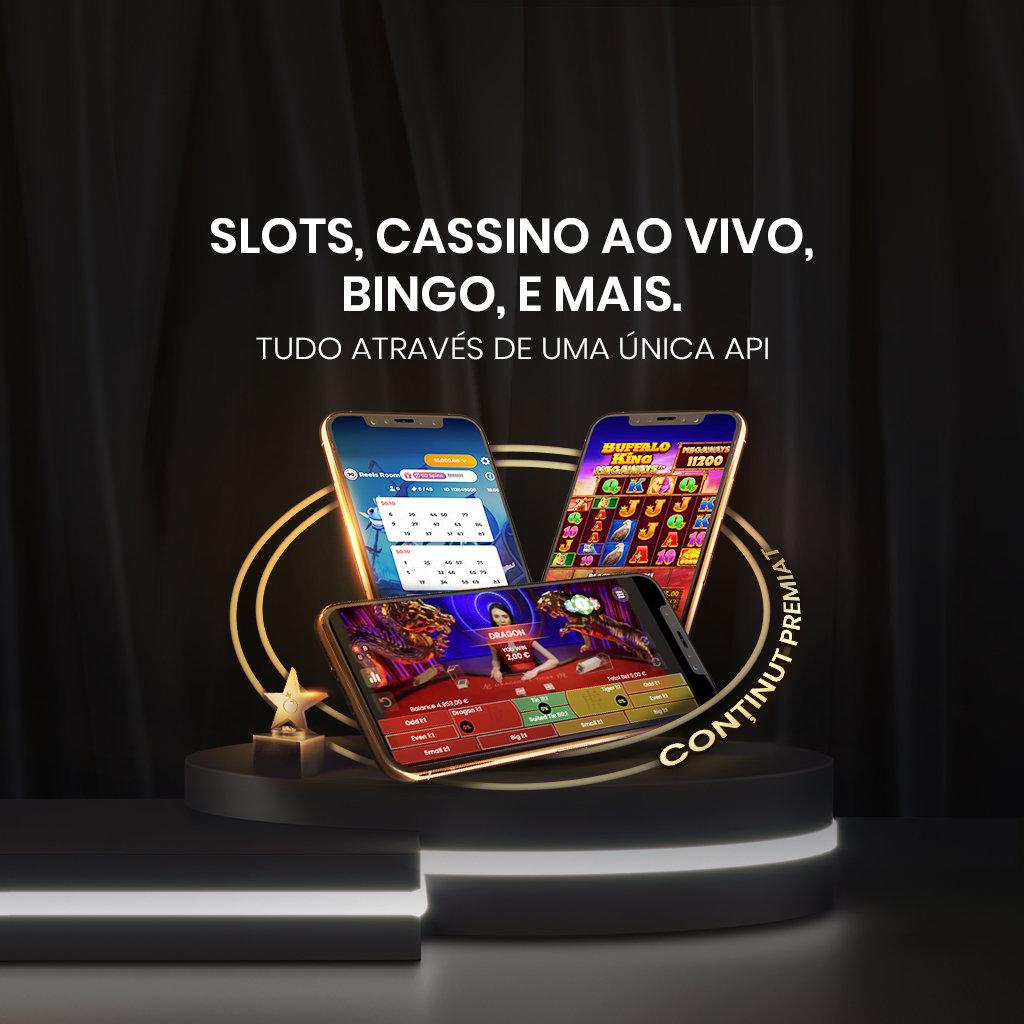 Jogo caesar casinos pragmatic 29250