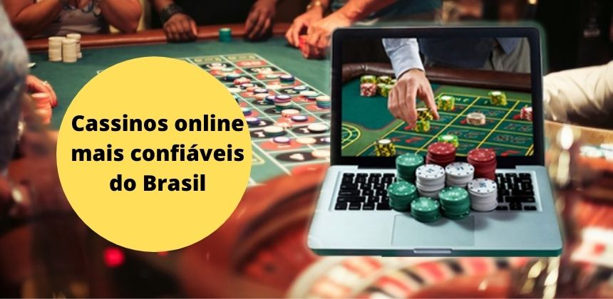 Cassino virtual online poker 34912