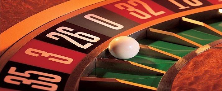 Loteria jogo de estratégia 54778