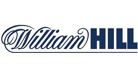 Williamhill score relax 43750