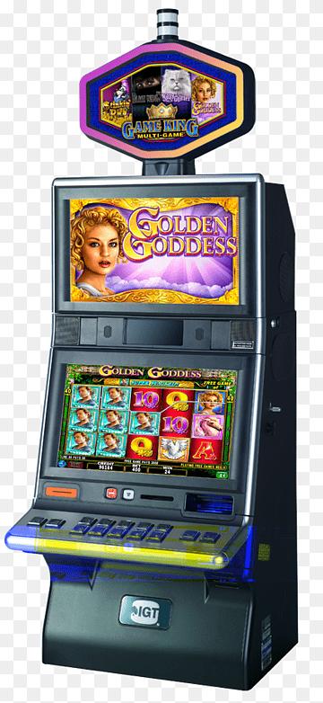 Superstições casino tigre dourado 18318