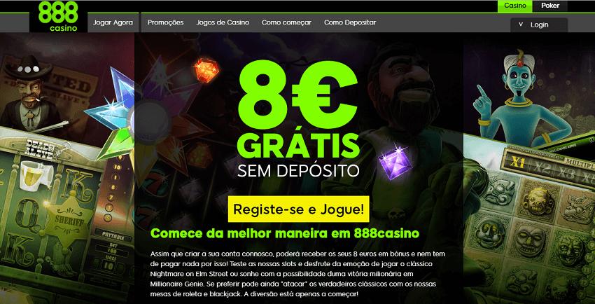 888 casino bonus semana 29191