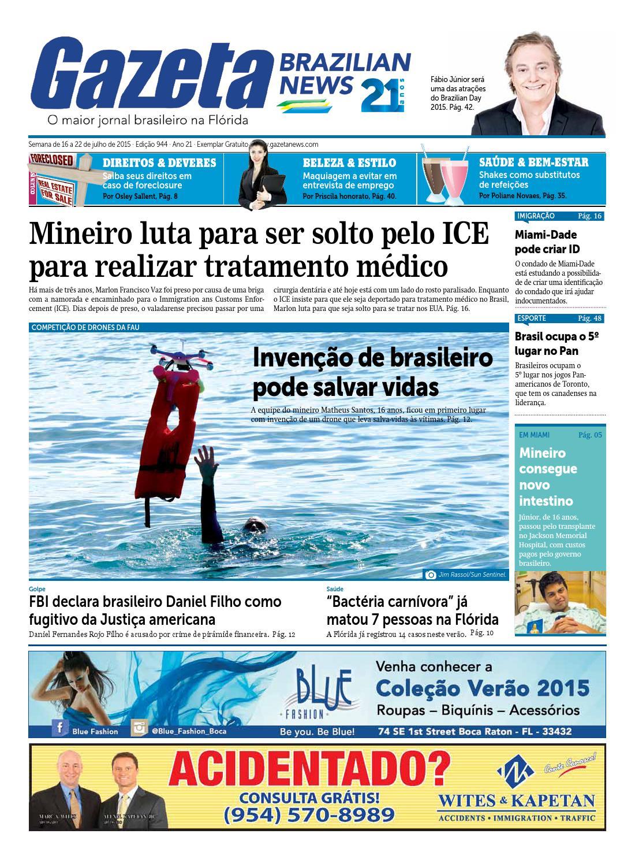 Noticias imigração beblue 52872