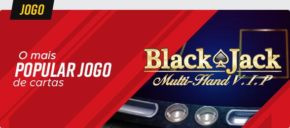 Casinos rabcat Portugal betclic 55946