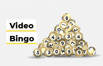 Video bingo casino 32938