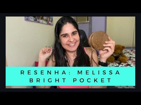 Pocketdice português 54908