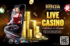 Batman casino 18111