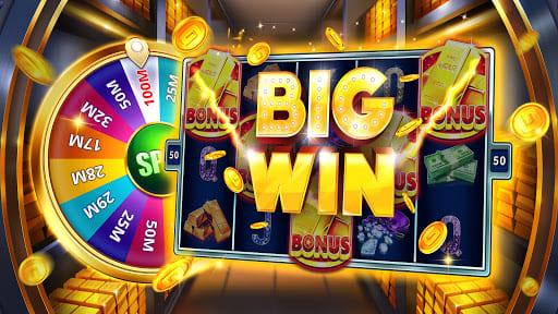 Casino em capital melhor 20376