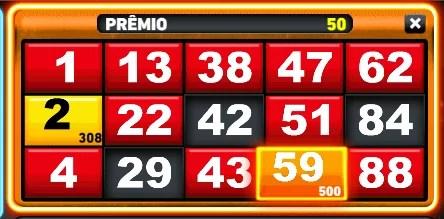 Calculo probabilidade playbonds 50701