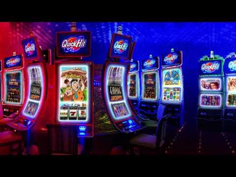 Casino games 30174