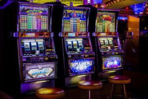 Casino estoril playbonds 41761