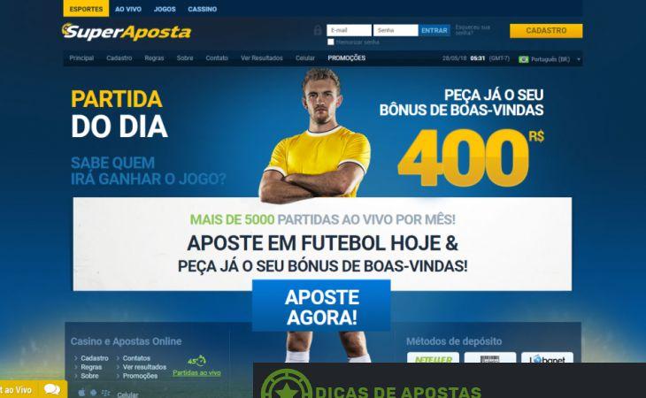 Multibanco casino Brasil 62277