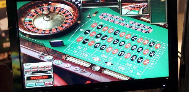 Bonus poker 23462