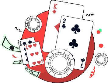 Melhor casino 27814