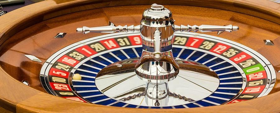 Móvel casino Brasil 19654