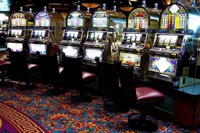 Slot machine online 61959