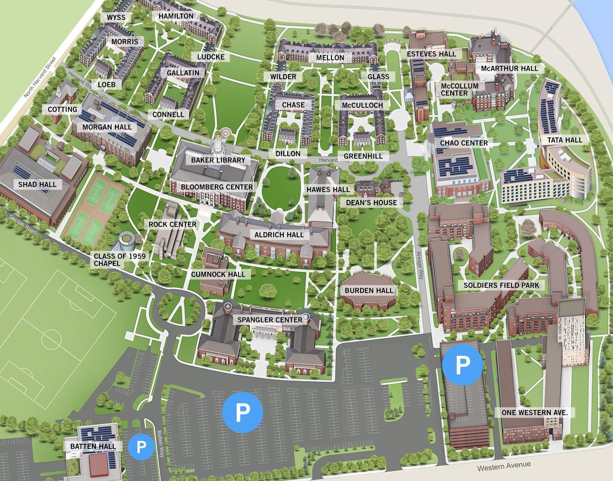 Bonus center mapa 35838