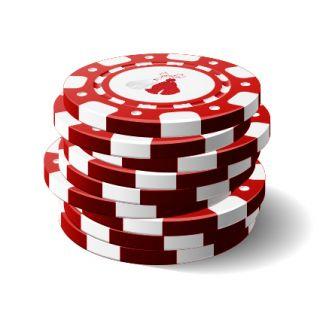 Casinos leander games xplosive 29366
