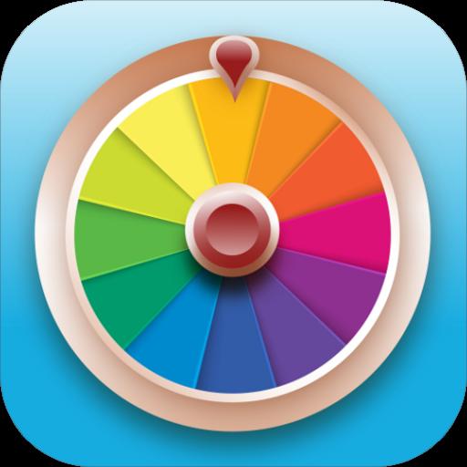 Roku app logica 26585