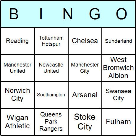 Premier league sala 51613