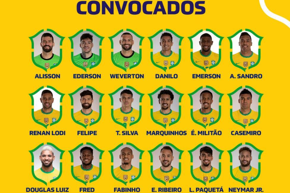 Slots million Brasil 40430