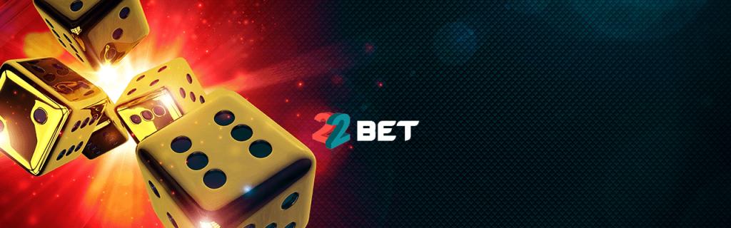 Cassino BTC casinos 66164