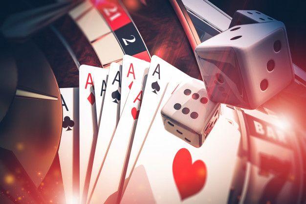 Sporting premium apostas casino 34124