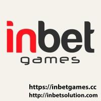 Esporte net inbet 59391