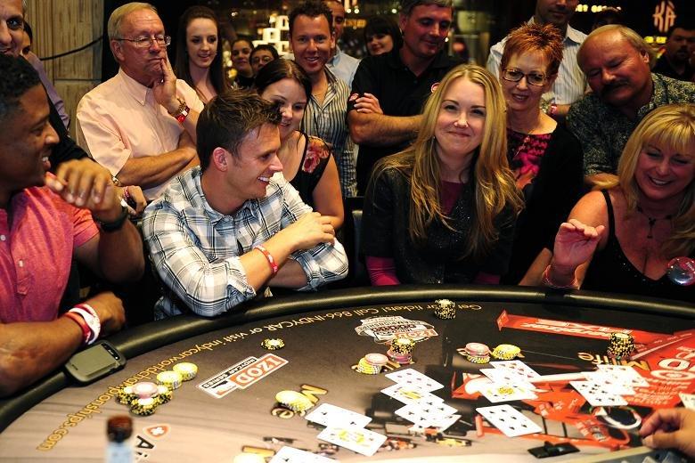 Casinos ash gambling williams 65875