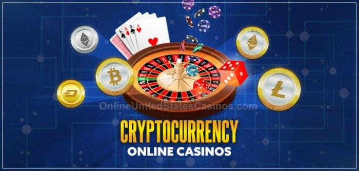 Mercado bitcoin bet 36763