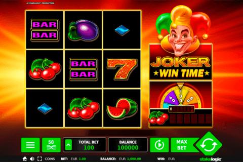Casinos na internet 31033