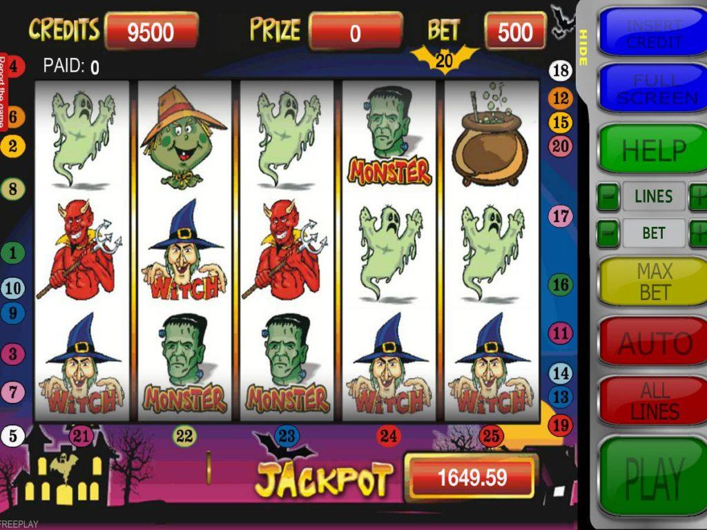 888 casino legal 27844
